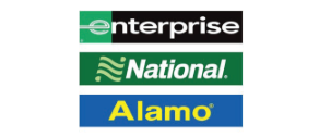 Enterprise & National Vehicle Rental Program