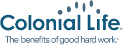 Colonial Life & Accident Supplemental Insurance Company