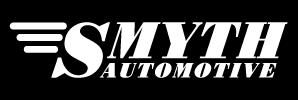Jim Smyth