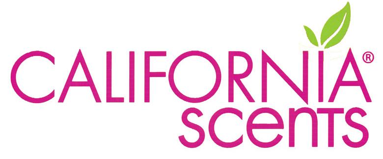CaliforniaScents