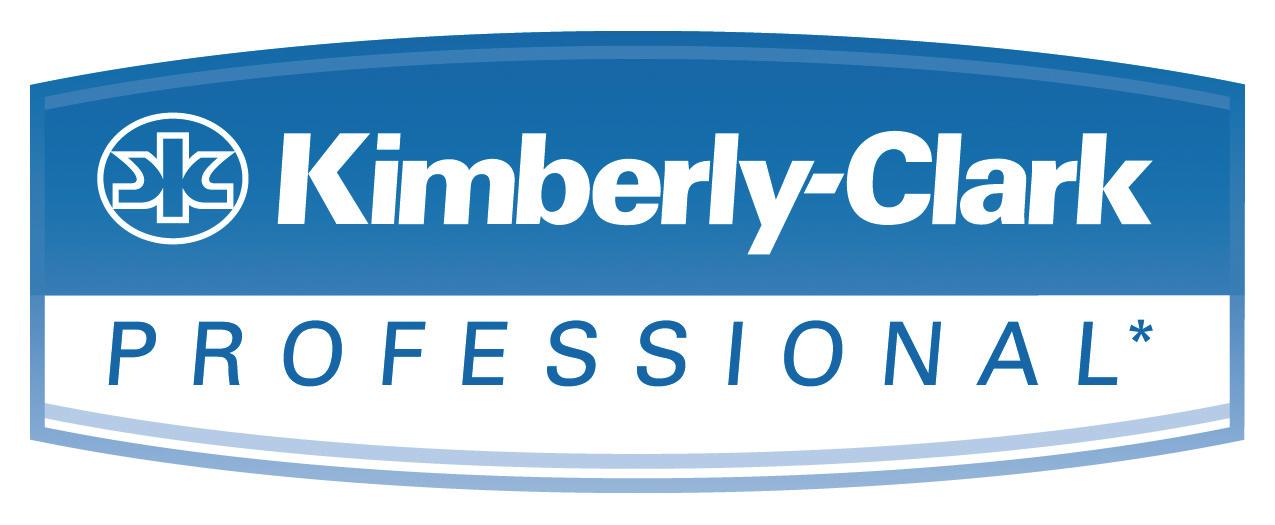 Kimberly Clark Pro