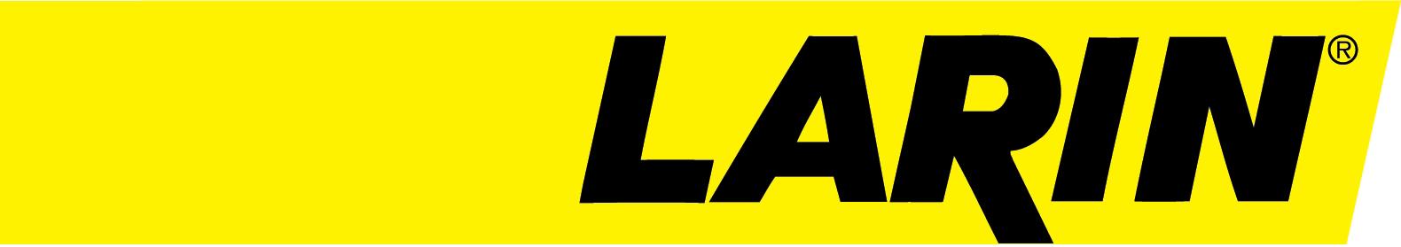 Larin