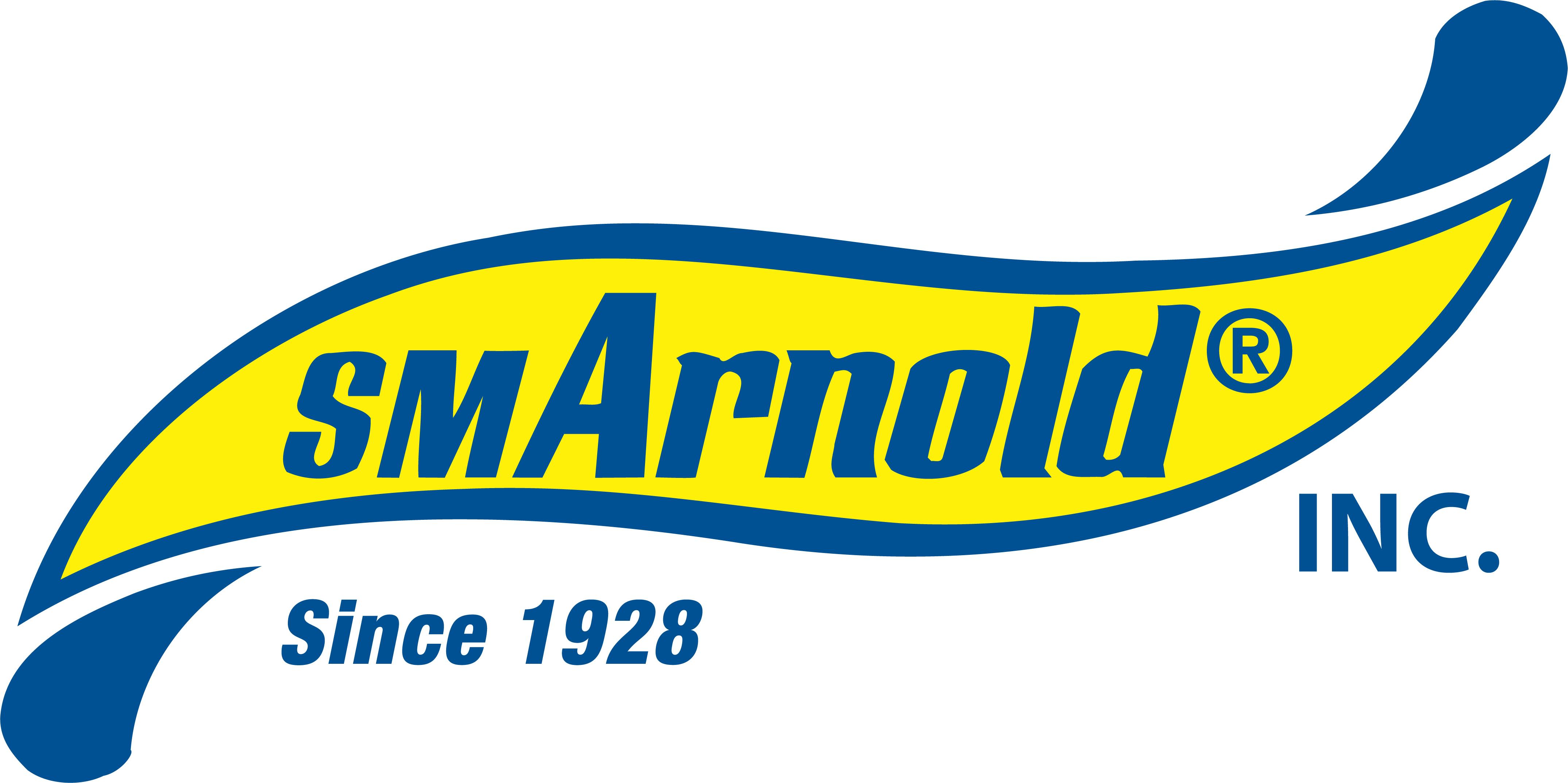 S M Arnold